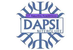 gt-assusntos-academicos1